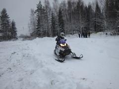 mk sprint soini 22.1.2012 177