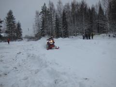 mk sprint soini 22.1.2012 178