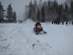 mk sprint soini 22.1.2012 190