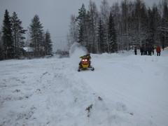 mk sprint soini 22.1.2012 191