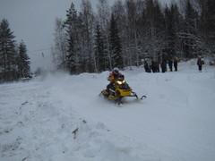 mk sprint soini 22.1.2012 194