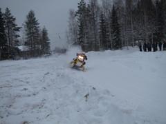 mk sprint soini 22.1.2012 195