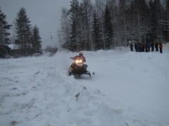 mk sprint soini 22.1.2012 196