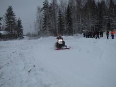 mk sprint soini 22.1.2012 198