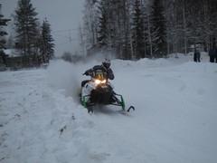 mk sprint soini 22.1.2012 202