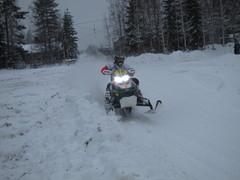 mk sprint soini 22.1.2012 203