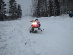 mk sprint soini 22.1.2012 204