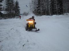 mk sprint soini 22.1.2012 206
