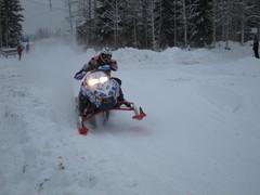 mk sprint soini 22.1.2012 209