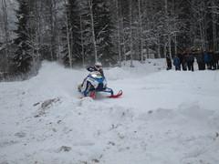 mk sprint soini 22.1.2012 213