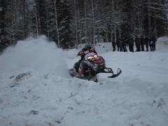 mk sprint soini 22.1.2012 214