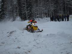 mk sprint soini 22.1.2012 215