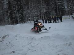 mk sprint soini 22.1.2012 216