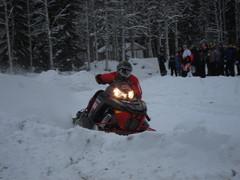 mk sprint soini 22.1.2012 218