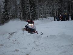 mk sprint soini 22.1.2012 219