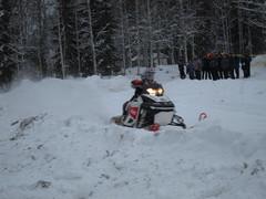 mk sprint soini 22.1.2012 222