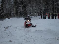 mk sprint soini 22.1.2012 223
