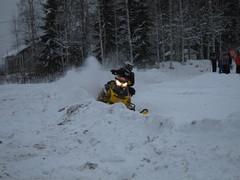 mk sprint soini 22.1.2012 224