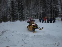 mk sprint soini 22.1.2012 225