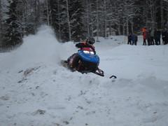 mk sprint soini 22.1.2012 226