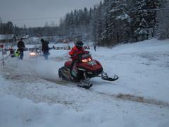 mk sprint soini 22.1.2012 229