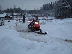 mk sprint soini 22.1.2012 230