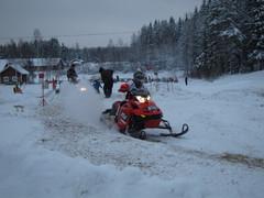 mk sprint soini 22.1.2012 231