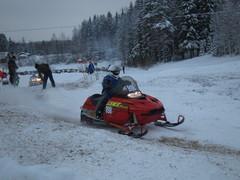 mk sprint soini 22.1.2012 232