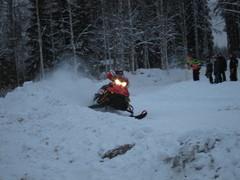 mk sprint soini 22.1.2012 234
