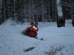 mk sprint soini 22.1.2012 235