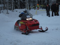 mk sprint soini 22.1.2012 236