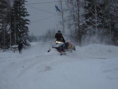 mk sprint soini 22.1.2012 251