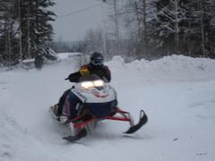 mk sprint soini 22.1.2012 252