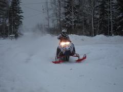 mk sprint soini 22.1.2012 253