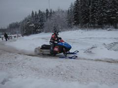 mk sprint soini 22.1.2012 255