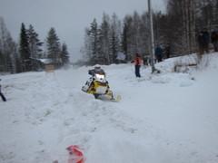 mk sprint soini 22.1.2012 256