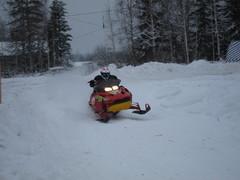 mk sprint soini 22.1.2012 258