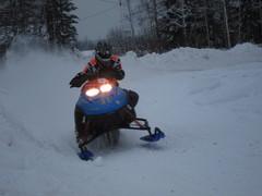 mk sprint soini 22.1.2012 259