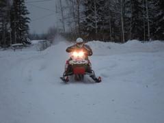 mk sprint soini 22.1.2012 260