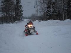 mk sprint soini 22.1.2012 261