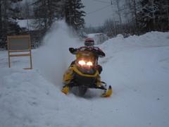 mk sprint soini 22.1.2012 262