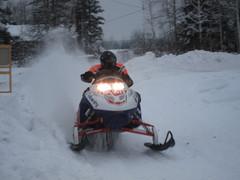mk sprint soini 22.1.2012 264