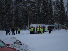 mk sprint soini 22.1.2012 269