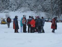 mk sprint soini 22.1.2012 270
