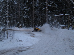 mk sprint soini 22.1.2012 272