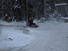mk sprint soini 22.1.2012 273