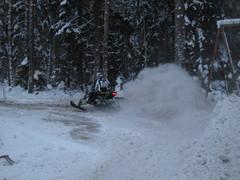 mk sprint soini 22.1.2012 275