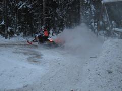 mk sprint soini 22.1.2012 276