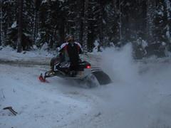 mk sprint soini 22.1.2012 281
