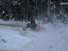mk sprint soini 22.1.2012 285